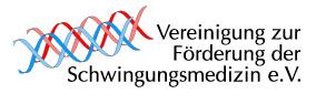 Logo_Vereinigung